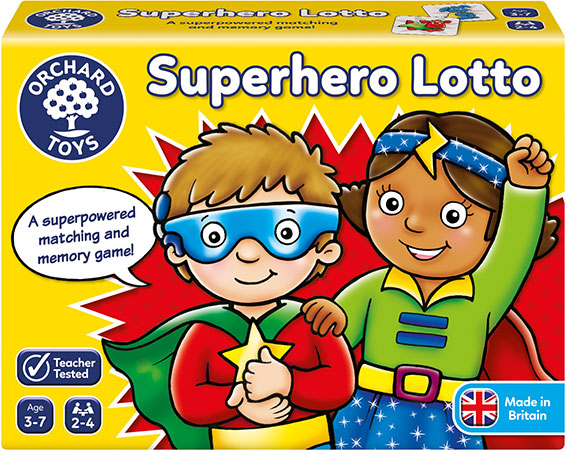 065 Superhero Lotto Box WEB