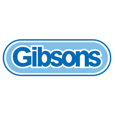 Logo-gibsons games