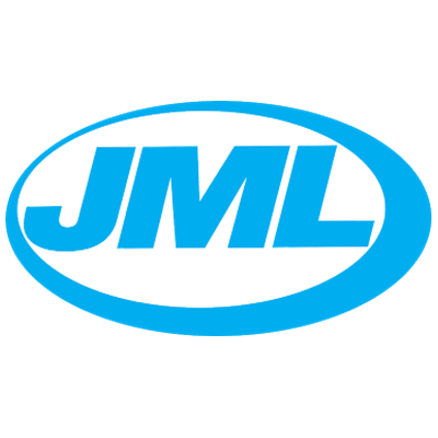 Logo-jml direct
