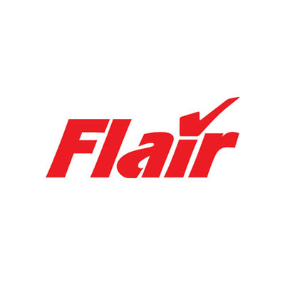 Logo-FLAIR