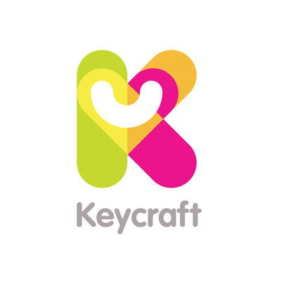 Logo-keycraft global