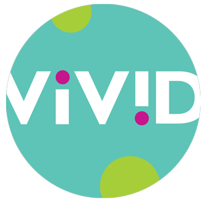 Logo-vivid toys and games