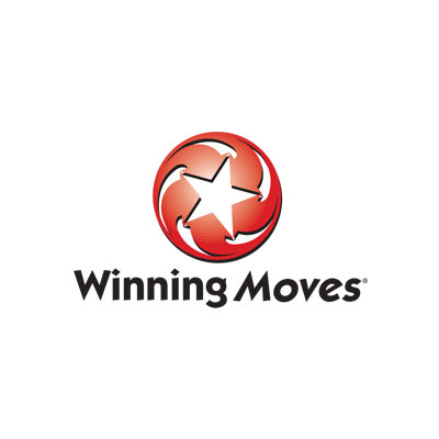 Logo-winning moves